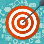 10 توصیه برای مطرح کردن سوال های موثرتر درحین بازاریابی