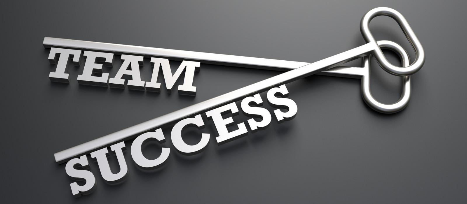 ۱۰ عادت شخصی برای موفقیت
