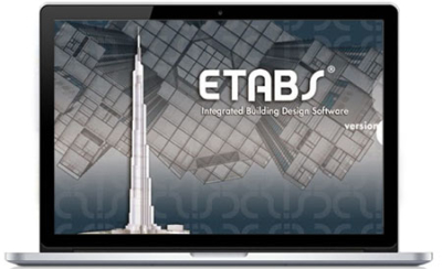 آموزش مجازی ETABS