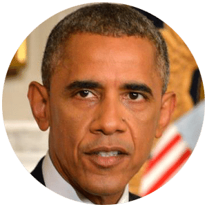 رئیسان جمهور آمریکا